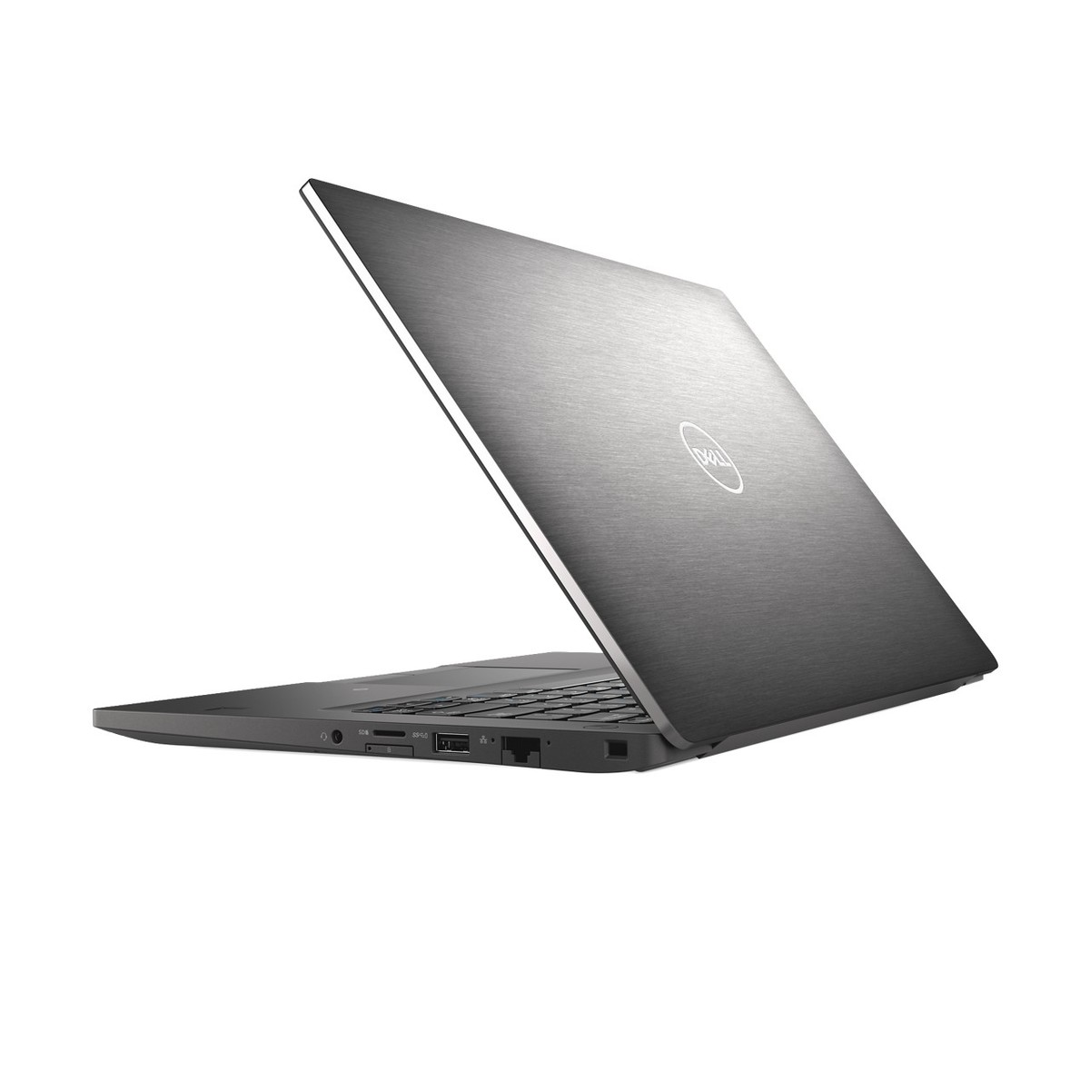 Dell Latitude 7390 And 7490 Are Getting New Aluminum