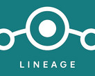 LineageOS logo, seamless system updates coming soon to LineageOS