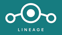 LineageOS replaces Cyanogen OS, promises weekly updates and support for over 80 devices