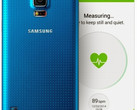 Samsung S Health app for Android becomes just Samsung Health