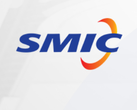 SMIC's goal is to become the main chip supplier China, which still mostly relies on TSMC at the moment. (Image Source: SMIC)
