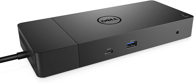 Dell Dock WD19