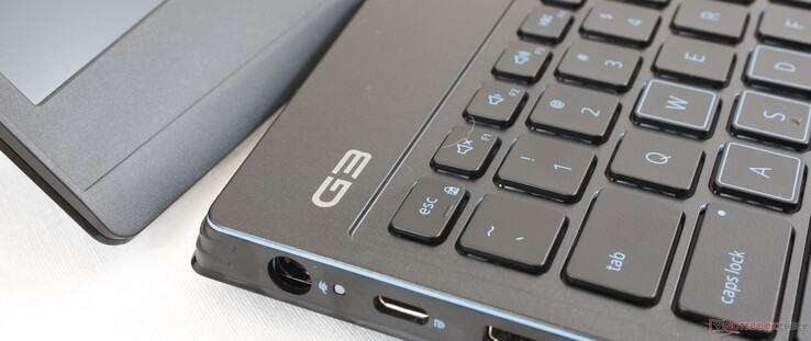 Dell G3 15 3590 Laptop Review: Inexpensive with Easy Upgrades ...