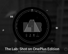 The Lab - Crowdsourcing program for the OnePlus 5