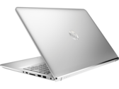 HP Envy 15 as133cl Notebook Review