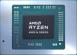 AMD Ryzen 4000 series CPUs have brought back some much needed competition in the mobile space.