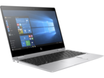 The new HP EliteBook 1020 G2 and 1040 G4 are the brightest business laptops available (Source: HP)