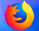 Firefox could go Premium in the coming months, confirmed Chris Beard