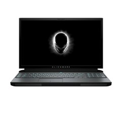 Alienware Area 51m coud get the UHD option by the end of September, confirms Frank Azor
