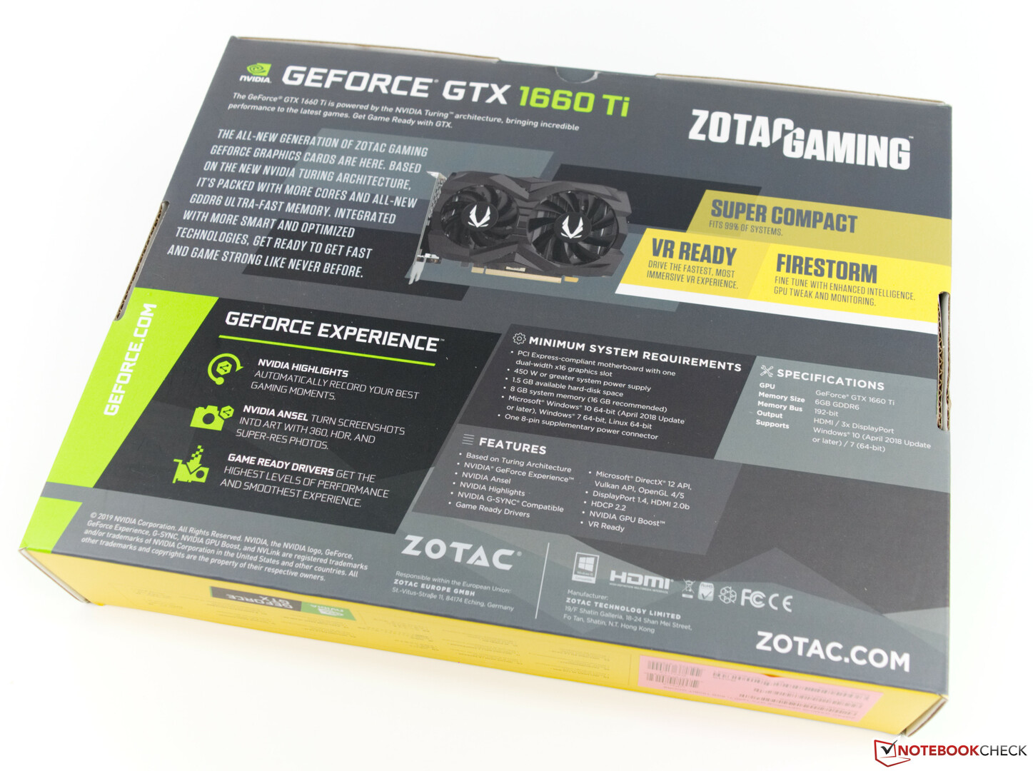Net Official Nvidia Gtx 780 Owners - Nnvewga