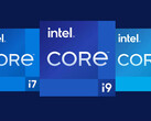 Key specifications on some Intel Rocket Lake-S SKUs have been leaked online