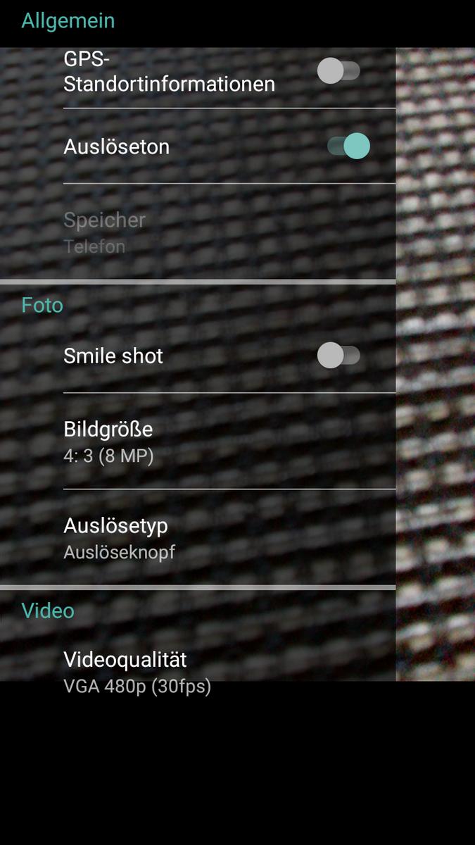 image comparison - Lebenslauf Bildgrose