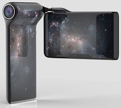 Turing HubblePhone K3-XR crypto pre-order campaign starting December 13 (Source: The Dawn of HubblePhone newsletter)