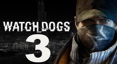 The first Watch Dogs title shipped over 10 million units worldwide. (Source: SegmentNext)