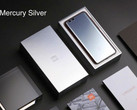 Xiaomi Mi 6 Mercury Silver Edition Android smartphone coming soon in China