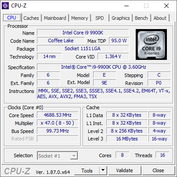Alienware Area-51m (i9-9900K, RTX 2080) Laptop Review