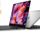 The long-awaited update to the award-winning XPS 15 9550 is available for order on Dell's website now and will begin shipping in 2-3 weeks. (Source: Dell)