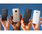 Motorola has sold over 100 million Moto G units in the US. (Source: Motorola)