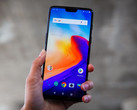 OnePlus 6 trade-in program throws up an unpleasant surprise