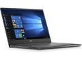 The Dell Latitude 13 7370 is now available at a heavily discounted price. (Source: eBay)
