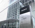 Sony headquarters. (Source: PCWorld)