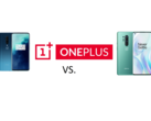 Test OnePlus 8 Pro vs. OnePlus 7T Pro: is it worth the camera upgrade?