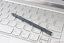 Lenovo Yoga Active Pen