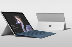 Surface Pro 2017 plagued by hibernation bug, Microsoft working on it