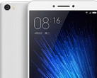 Xiaomi Mi Max Android phablet hits India