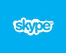 With its vast user base, a recently discovered security flaw in Skype could potentially put millions of users at risk. (Source: Microsoft)