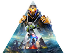 Anthem is based on the Frostbite 3 game engine. (Source: Electronic Arts)