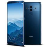Huawei Mate 10 Pro.