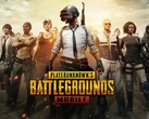 PUBG Mobile has amassed an impressive 1 billion downloads