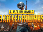 Playerunknown's Battlegrounds hits a new milestone, 3 million Xbox One players