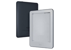 The Xiaomi MiReader was launched in China in 2019. (Image source: Geekbuying)