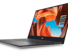 The Dell XPS 15 is included in the current selection of laptop deals. (Image source: Dell)