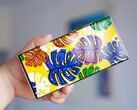 Here's our first look at the Galaxy Note 20 Ultra