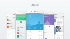 Xiaomi's MIUI 8 custom UI successor coming soon with split-screen and Android Nougat