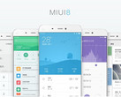 Xiaomi MIUI 8 custom Android UI successor coming in July