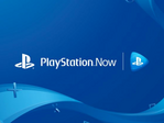 The PlayStation Now streaming service currently includes PSX, PS2, and PS3 titles. (Source: Sony)