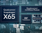 "The X65 modem ushers in ""5G phase 2."