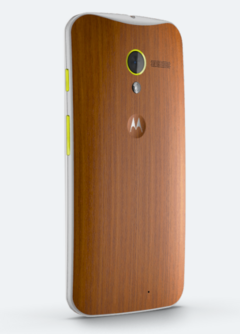 Motorola to sell Moto X for $299 during one-hour promotion