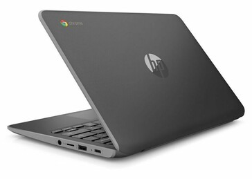 HP Chromebook 11 G7 EE (Source: HP)