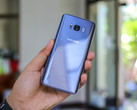Samsung Galaxy S8 Android flagship gets Oreo-based Samsung Experience 9.0 update