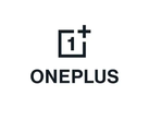 OnePlus files a new trademark. (Source: OnePlus)