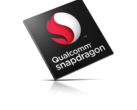 Snapdragon 820 to be 50% faster than Exynos 7420
