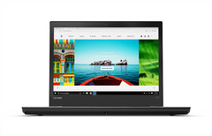 Lenovo: AMD ThinkPads A275 and A475 announced - with Bristol Ridge