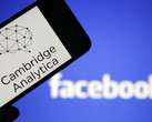 The Cambridge Analytica scandal leads to a month-long Facebook ban in Papua New Guinea