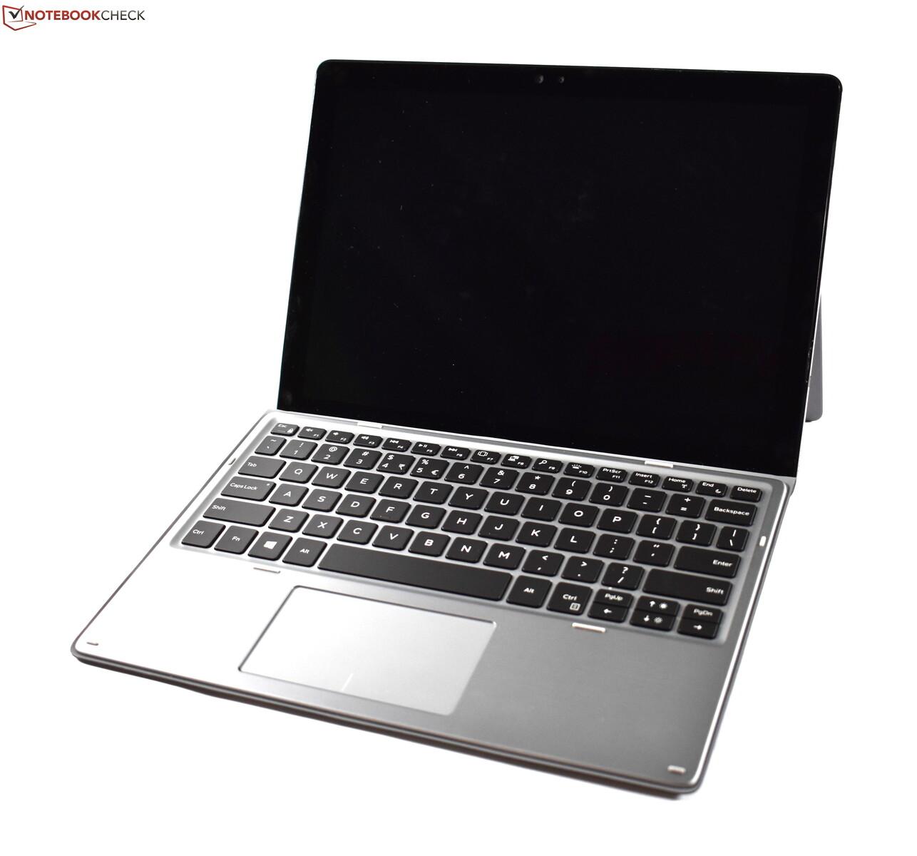 notebookcheck's top 10 convertibles (2 in 1 tablets  ditech feiert 100 000 verkaufte computer #11