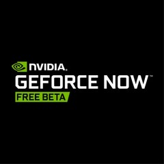 We're giving away two beta keys for Nvidia GeForce Now (Source: Nvidia)